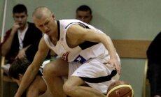 Timermanis Ukrainā valdošo asiņaino nemieru dēl pametis 'Mavpi' komandu