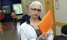 Nežēlīga slepkavība, NATO karavīru piekaušana, Zaķa balsis - būtiski spriedumi Latvijā