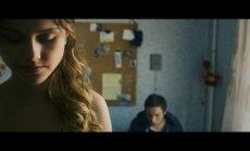 Noskaties! Publiskots Māra Martinsona filmas 'Romeo n' Džuljeta' treileris