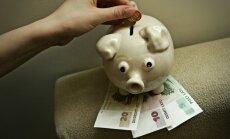 ZZS trūkst naudas tiesas piespriesto 11 600 latu iemaksāšanai budžetā