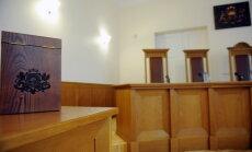 'Vienotība' lūgs Satversmes tiesu vērtēt Stambulas konvenciju