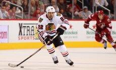 Pagājušās sezonas Stenlija kausa ieguvējs Meijerss atvadās no hokeja