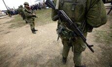 The Guardian: в споре об Украине ошибаются обе стороны