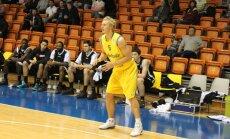 Timma pirmoreiz iekļauts NBA drafta pretendentu vidū
