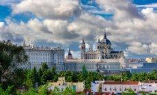 Pavasaris Spānijā: 7 pilsētas, kas jāapmeklē šajā gadalaikā