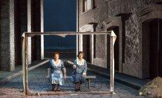 'The Opera Platform' atkal varēs noskatīties Artura Maskata 'Valentīnu'