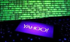 'Yahoo' uzlauzēju vidū arī Latvijā dzimis Krievijas hakeris 'Magg'