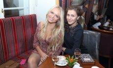 Rīgas modes nedēļa, Riga Fashion Week