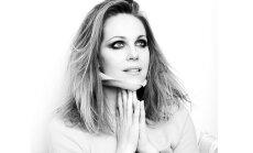 Kristīne Opolais Vīnē piedalīsies vērienīgā HIV/AIDS problēmām veltītā labdarības koncertā
