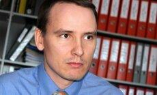 Koļegovas brālis: VID pārbauda piecu 'Molport' adresēto sīkpaku muitas deklarācijas