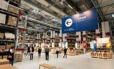 Сравнение цен: IKEA в Латвии и Финляндии - где дешевле?