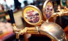 'Užavas alum' šogad izdosies sasniegt pēdējos četros gados lielāko apgrozījumu