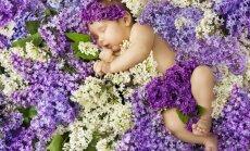16.-22. maijs: šajā nedēļā dzimušo numeroloģiskais raksturojums