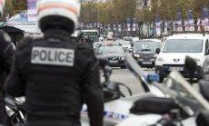 Francijas valdība piekrīt bijušo Kazahstānas baņķieri Abļazovu izdot Krievijai
