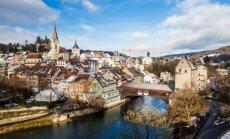 Pieci populārākie ziemas galamērķi Eiropā un ko tajos apskatīt