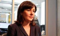 ZZS pārstāves vadīto Finanšu ministriju slavinošās reklāmās KNAB nesaskata slēptu priekšvēlēšanu aģitāciju