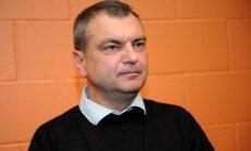 Spēļu sarunāšanas skandāla galvenā persona Gavrilovs pārsūdzējis lēmumu par apcietinājumu
