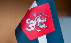 'Latgale nav Katalonija' – soctīklotāji diskutē par iedomātu separātismu Latvijā