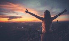 Мнение: ничто в этом мире не создано, чтобы оправдывать наши ожидания