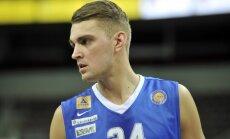 Freimaņa pārstāvētā 'Muratbey' zaudē izredzes tikt Turcijas čempionāta izslēgšanas spēlēs