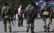 ASV vāc parakstus Krievijas atzīšanai par terorisma atbalstītāju