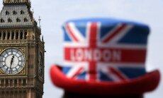 В Великобритании и Ирландии KPV LV одержала уверенную победу