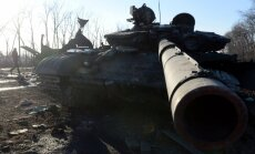 Igaunijas valdība nolemj izdot Ukrainai savu pilsoni, kurš karojis separātistu pusē