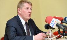 Матисс: есть подозрения, что закупка самолетов Sukhoi продолжается