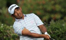 Amerikānis kļūst par pirmo profesionālo golferi, kurš atzinies, ka ir gejs