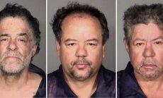 Klīvlendas maniaka brāļi apgalvo, ka nav zinājuši par meiteņu nolaupīšanu