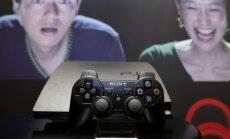 Ķīna atceļ vēsturisko ierobežojumu valstī tirgot un ražot ārzemju video spēles