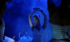 Ar Čaikovska 'Gulbju ezeru' atklās baleta mēnesi Latvijas Nacionālajā operā