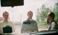 'Mona De Bo' jauno albumu prezentēs divos koncertos Kaņepes Kultūras centrā