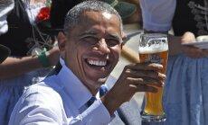 Составлен список самых успешных президентов США: Обама — лишь 12-й