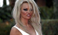 Pamela Andersone