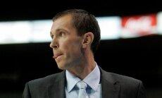 Galvanovskis tuvākajā laikā varētu pamest Ukrainas kluba 'Mykolaiv' galvenā trenera amatu