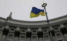 Ukraina apsargās Krievijas specdienestu potenciālos upurus