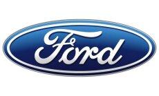 Бывший глава Ford Motor может стать госсекретарем США