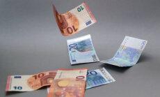 Alga pēc nodokļu reformas – pastāsti, vai tā augusi vai sarukusi!