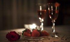 Parādi 'Delfi Aculieciniekam', kā tu atzīmē Valentīndienu!