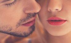 Biklums guļamistabā: pieredzes stāsti un ieteikumi neveiklības kliedēšanai