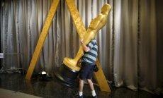 """Виновники путаницы с """"Оскарами"""" больше не появятся на церемонии"""
