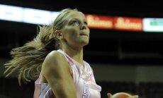 Niedola nosaukta par Latvijas un Igaunijas čempionāta decembra vērtīgāko basketbolisti