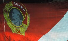 'Zem komunisma kupola' – publisko liecības, kā latvieši pārtapa par tautfrontiešiem