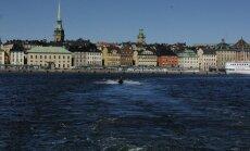 Stokholma nepretendēs uz 2026.gada ziemas olimpisko spēļu rīkošanu