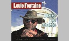Iznācis jauns Luija Fonteina grupas albums