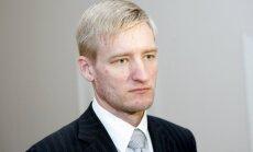 Edmunds Sprūdžs: reģionālā mobilitāte ir atslēga visas Latvijas attīstībai