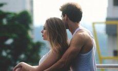 'Es nevēlos nopietnas attiecības': iemesli, kas slēpjas aiz populārās frāzes