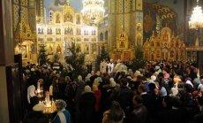 Рождество: традиции, приметы и все, что вы хотели знать о празднике