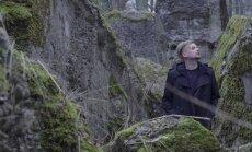 Noklausies! 'Ryga' izdod dziesmu no Džilindžera izrādes 'Bannija Manro nāve'